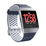Đồng hồ thông minh Fitbit IONIC ADIDAS EDITION