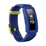 Fitbit Ace 2 Night sky/Yellow