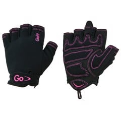 Xtrainer Cross Training Gloves