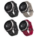 Garmin Forerunner® 645 Music Family