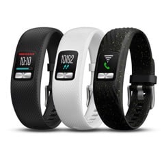 garmin vivofit4 family
