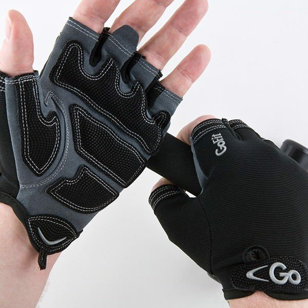 Găng Tay Nam Men's Xtrainer Cross Training Gloves