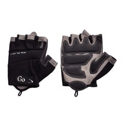 Men's Sport-Tac Pro Trainer Gloves