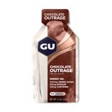 GU Energy Chocolate