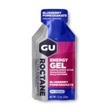 GU Roctane Gel Blueberry Pomegranate