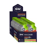 GU Roctane Gel Straw Kiwi