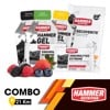 Combo Hammer Nutrition Cự Ly 21km