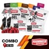 Combo Hammer Nutrition Cự Ly 42km