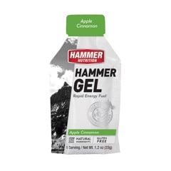 Gel Uống Bổ Sung Hammer Nutrition Hammer Gel 33g