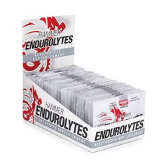 Hammer Nutrition Endurolytes Box