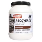 Recoverite 16sers Chocolate