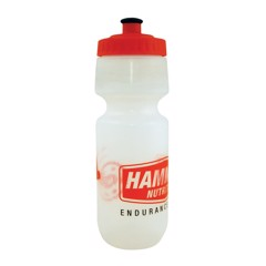 Bình Nước Hammer Water Bottle 620ml