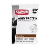 Hammer Whey Protein Isolate Chocolate