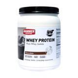 Hammer Whey Protein Isolate 624g Chocolate