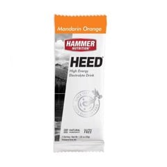 Heed Sports Drink 29g