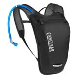 CamelBak Hydrobak Light Hydration Pack [1.5L] Black