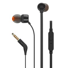 Tai nghe in-ear JBL TUNE 110