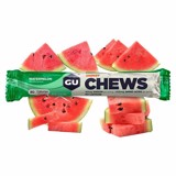 GU Energy Chews Water Melon