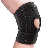 LiveUp Sports Knee Support