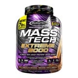 MuscleTech Mass-Tech Extreme 2000 7lbs/3.2kg