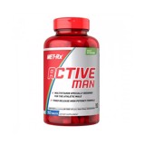 Met-Rx Active Men Multivitamin