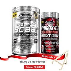 ms30 combo giam mo tang co muscletech