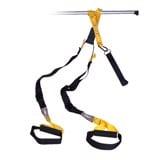 Làm sao để tập plank đúng cách, cho hiệu quả cao và không đau lưng? Thể Hình Channel