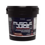 Muscle Juice Revolution 2600 Chocolate