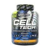 CELL-TECH Orange 6lbs