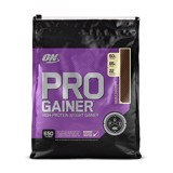 Optimum Nutrition Pro Gainer 4.6kg Chocolate