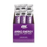 ON AMINO ENERGY CONCORD GRAPE 6/CARTON