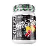 Nutrex Outlift PreWorkout Miami Vice 504g