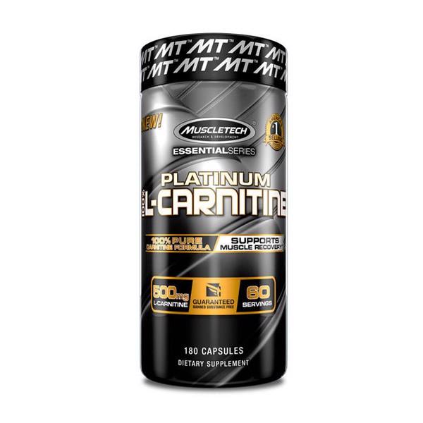 Kết quả hình ảnh cho platinum l-carnitine