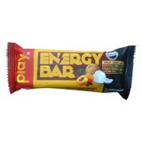 play energy Apricot Coconut 33g