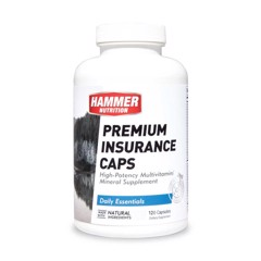 Vitamin Hammer Nutrition Premium