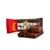 Protein Bar Cocoa & Double