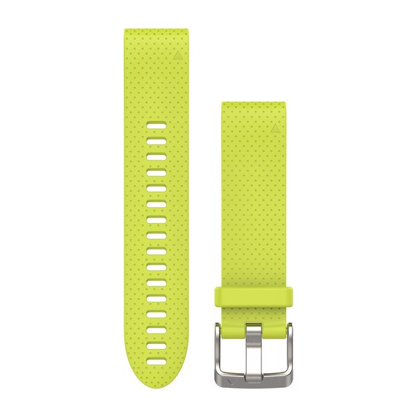 Dây đeo QuickFit 20 Watch Bands cho Fenix 5s