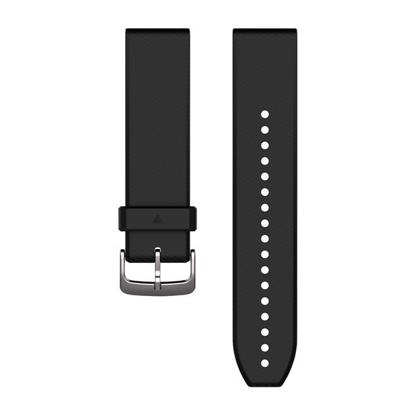 Dây đeo Garmin QuickFit 22 Watch Bands