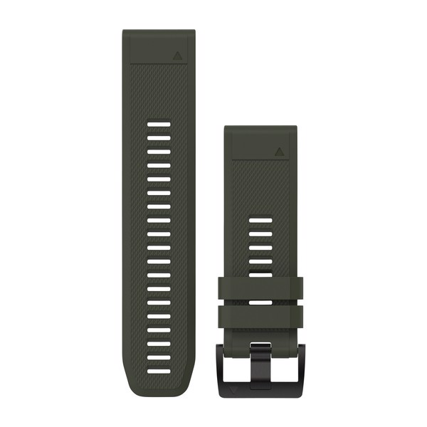 Dây đeo Garmin Quickfit 26 Watch Bands (26mm)