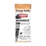 Sữa Phục Hồi Cơ Bắp Hammer Nutrition Recoverite 49g