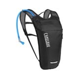 CamelBak ROGUE LIGHT Hydration Pack Black
