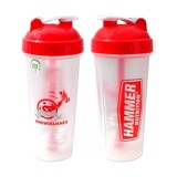 Bình Lắc Hammer Nutrition Shaker Bottle 620ml