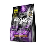 Mass Tech Performance Series 5.44kg