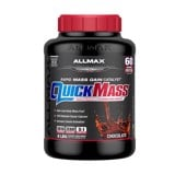 Allmax Nutrition Quickmass Chocolate 2.72kg