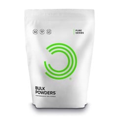 Bulk Powders Pure Whey Protein 5kg
