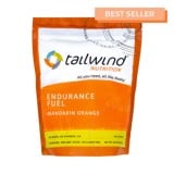 Tailwind Endurance Fuel Orange 50sers