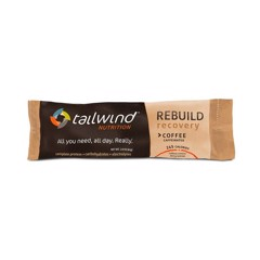 Bột Phục Hồi Sau Khi Tập Tailwind Rebuild Recovery Cofffee Cafeinated 89g