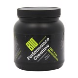 Bio-Synergy Performance Creatine 500g
