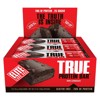 Elite Labs True Protein Bar Triple Chocolate