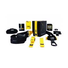 Rizhao TRX Training Pro Kit